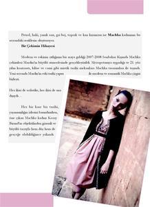Machka2