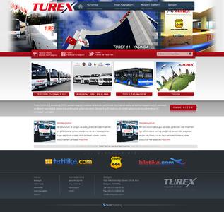 Turex1