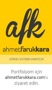 Afkportf