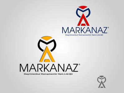 Markanaz logo5