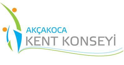 Akcakoca logo