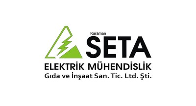 Karaman seta logo