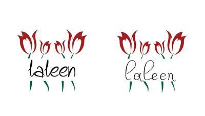 Laleen