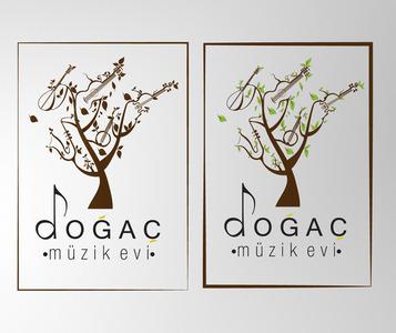 Dogacmuzik1