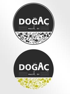 Dogac3