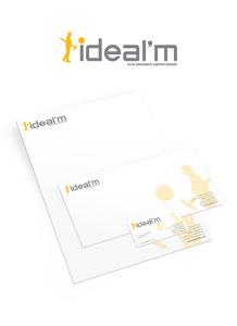 Idealim kurumsal