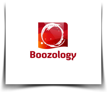 Buzoologi