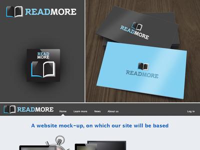 Readmore 3