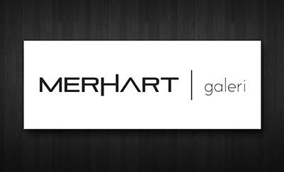 Merhart logo