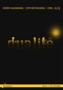 Dualite2