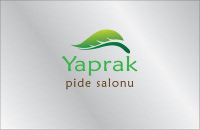 Yaprakpide