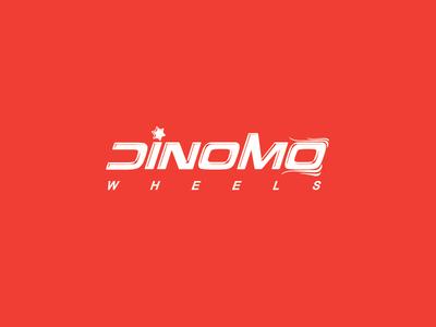 Dinomo 1x