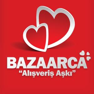 Bazaarca logo2