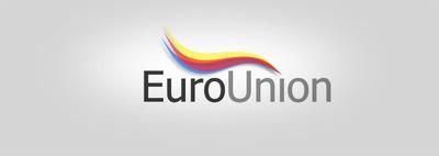 Eurounion logo