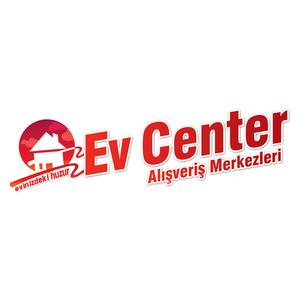 Evcenter avm logo