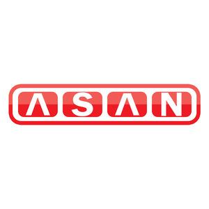 Asan avm logo