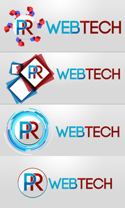 Prwebtechlogo4version