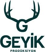 Geyik logo