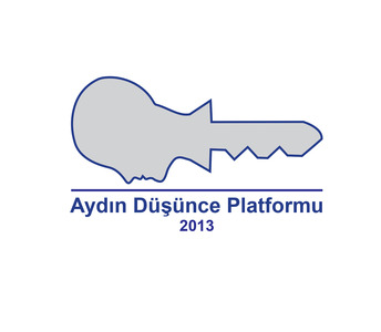 Logo  ayd n d   nce platformu