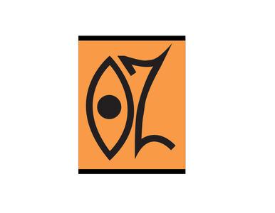 Logo  oz tasar m