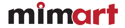 Mimart logo
