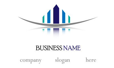 Logobusiness copy