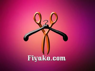Makas logo