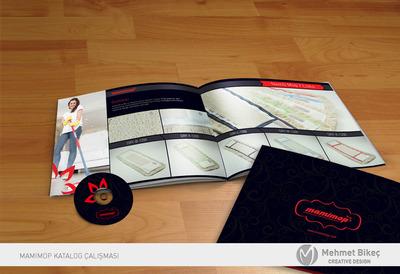 Mamimop katalog