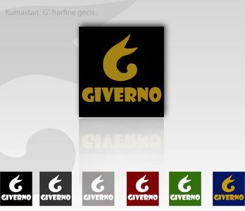 Giverno