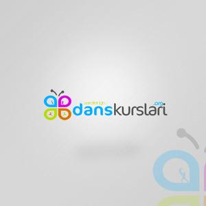 Danskurlarto9