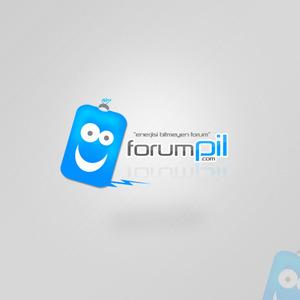Forumpilql0