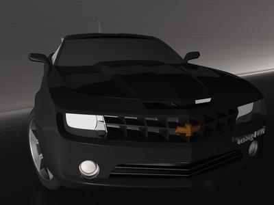 Camaro1