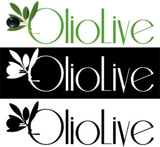 Oliolive logo
