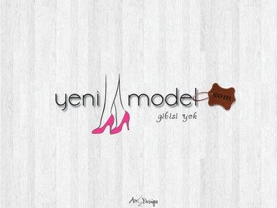 Yenimodel logo1 01