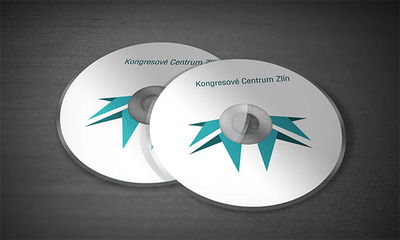 04 compact disk