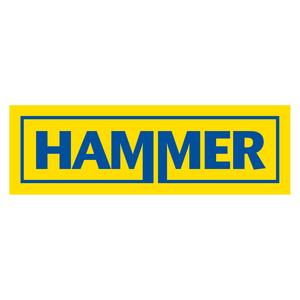 Hammerlogo