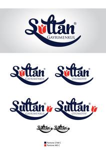 Sultan 01
