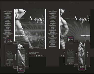Portfolio page 10