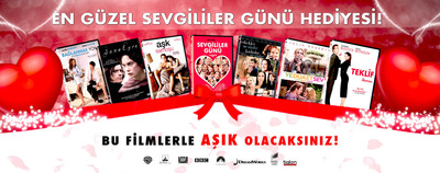 Valentinesday dnr banner