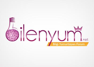 Bilenyum