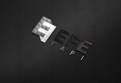 Efeyap  logo