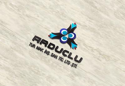 Arduclu logo