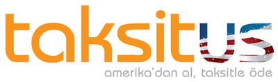 Taksitus logo high