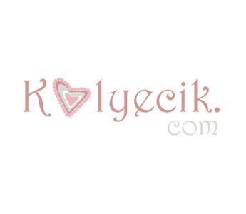 Kolyec k2