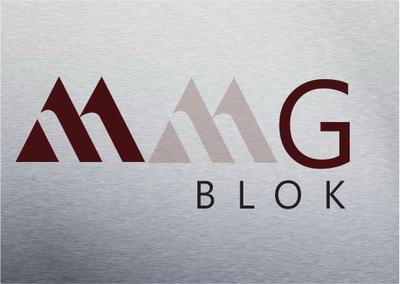 Mmg blok