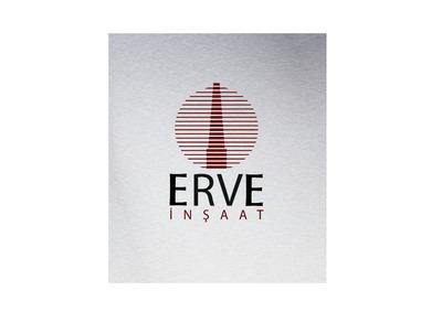 Erve2