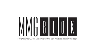 Mmg blok1