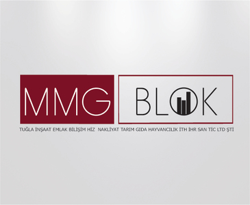 Mmg blok2
