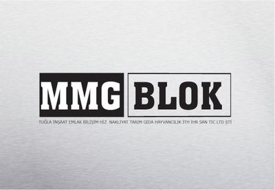 Mmg blok3