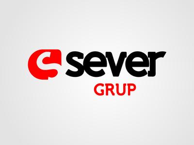 Logo severgrup